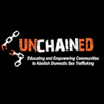 unchained-logo