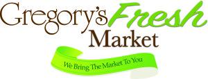 GregorysFreshMarket_logo