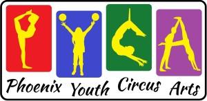 PYCA_logo final 12-14-2014