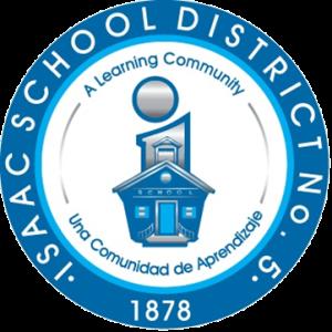 IsaacSchools
