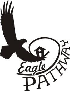 Eagle Pathway LOGO