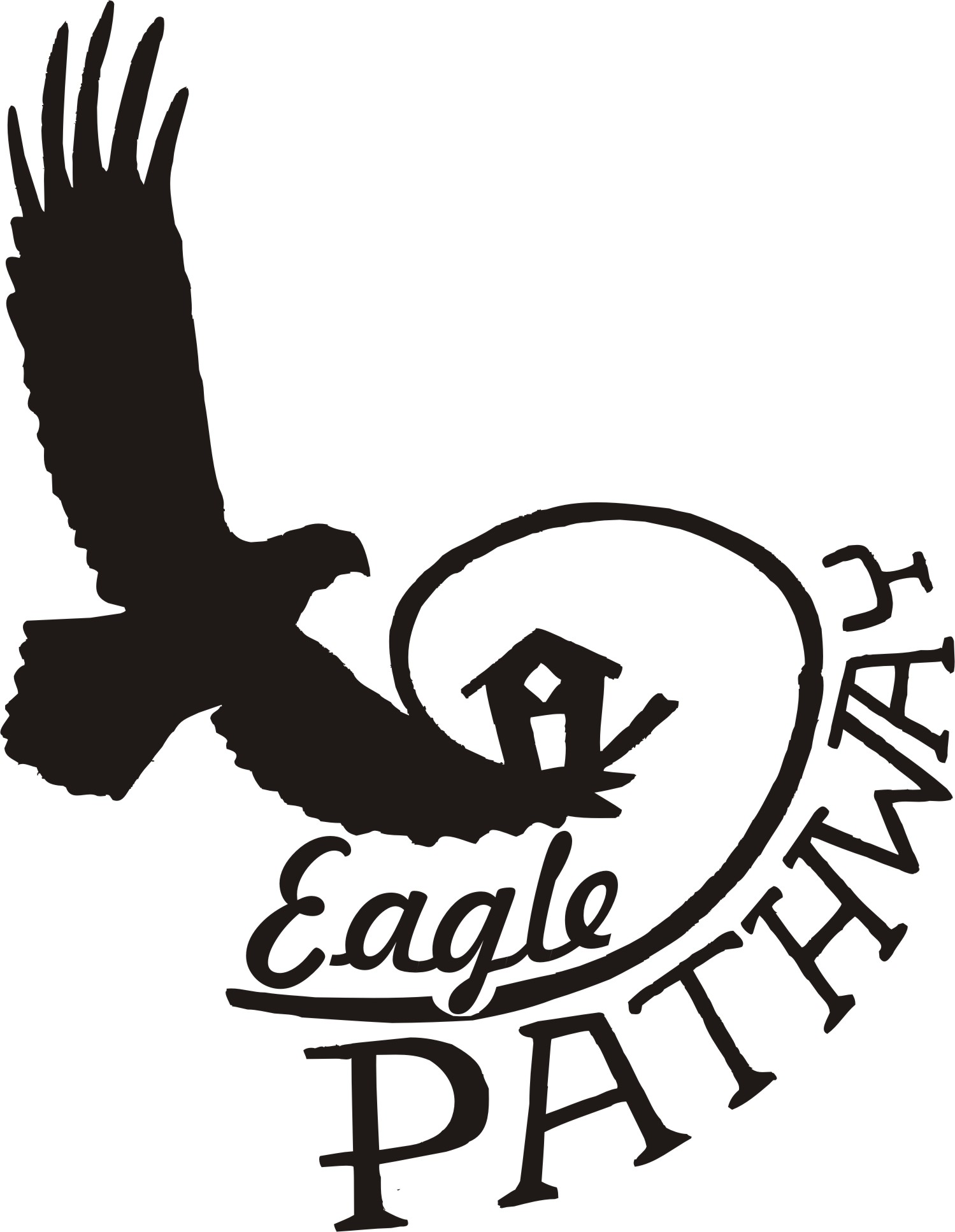 christian single women in eagle Thanksgiving if tonight you were to die our pride and joy if i had wings like an eagle love is a person its me again lord  poems for christian women.