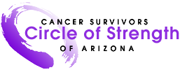 cancer-survivors-LOGO