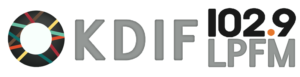 KDIF-Web-Logo