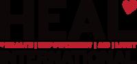 HEALInternational-Logo-Approved-1
