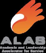 Alas Logo (1)